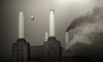 The_Pink_Floyd_Exhibition_Dortmund_12.01.2019_Foto_Lembeck.de_Frank_Langenhorst_054