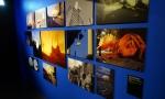The_Pink_Floyd_Exhibition_Dortmund_12.01.2019_Foto_Lembeck.de_Frank_Langenhorst_056