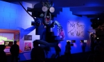 The_Pink_Floyd_Exhibition_Dortmund_12.01.2019_Foto_Lembeck.de_Frank_Langenhorst_059