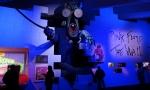 The_Pink_Floyd_Exhibition_Dortmund_12.01.2019_Foto_Lembeck.de_Frank_Langenhorst_060