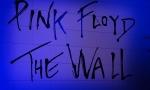 The_Pink_Floyd_Exhibition_Dortmund_12.01.2019_Foto_Lembeck.de_Frank_Langenhorst_061