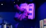The_Pink_Floyd_Exhibition_Dortmund_12.01.2019_Foto_Lembeck.de_Frank_Langenhorst_065