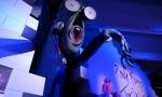 The_Pink_Floyd_Exhibition_Dortmund_12.01.2019_Foto_Lembeck.de_Frank_Langenhorst_066