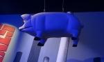 The_Pink_Floyd_Exhibition_Dortmund_12.01.2019_Foto_Lembeck.de_Frank_Langenhorst_067