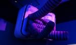 The_Pink_Floyd_Exhibition_Dortmund_12.01.2019_Foto_Lembeck.de_Frank_Langenhorst_068