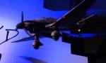 The_Pink_Floyd_Exhibition_Dortmund_12.01.2019_Foto_Lembeck.de_Frank_Langenhorst_069
