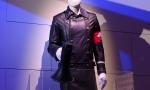 The_Pink_Floyd_Exhibition_Dortmund_12.01.2019_Foto_Lembeck.de_Frank_Langenhorst_070