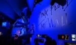 The_Pink_Floyd_Exhibition_Dortmund_12.01.2019_Foto_Lembeck.de_Frank_Langenhorst_071