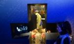 The_Pink_Floyd_Exhibition_Dortmund_12.01.2019_Foto_Lembeck.de_Frank_Langenhorst_073