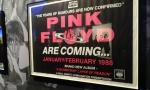 The_Pink_Floyd_Exhibition_Dortmund_12.01.2019_Foto_Lembeck.de_Frank_Langenhorst_074
