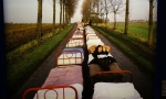 The_Pink_Floyd_Exhibition_Dortmund_12.01.2019_Foto_Lembeck.de_Frank_Langenhorst_077