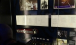 The_Pink_Floyd_Exhibition_Dortmund_12.01.2019_Foto_Lembeck.de_Frank_Langenhorst_082