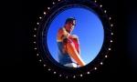 The_Pink_Floyd_Exhibition_Dortmund_12.01.2019_Foto_Lembeck.de_Frank_Langenhorst_083