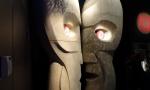 The_Pink_Floyd_Exhibition_Dortmund_12.01.2019_Foto_Lembeck.de_Frank_Langenhorst_084