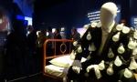 The_Pink_Floyd_Exhibition_Dortmund_12.01.2019_Foto_Lembeck.de_Frank_Langenhorst_085