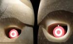 The_Pink_Floyd_Exhibition_Dortmund_12.01.2019_Foto_Lembeck.de_Frank_Langenhorst_090