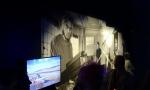 The_Pink_Floyd_Exhibition_Dortmund_12.01.2019_Foto_Lembeck.de_Frank_Langenhorst_095