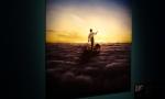 The_Pink_Floyd_Exhibition_Dortmund_12.01.2019_Foto_Lembeck.de_Frank_Langenhorst_096