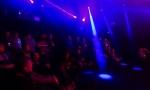 The_Pink_Floyd_Exhibition_Dortmund_12.01.2019_Foto_Lembeck.de_Frank_Langenhorst_099