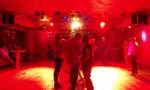 T.O.T._Revivalparty_20180630_Foto_Lembecker.de_Frank_Langenhorst_033