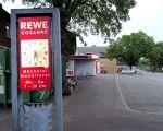 REWE_Cosanne_Ausverkauf_16.10.2020_Foto_Lembeck.de_Frank_Langenhorst_01