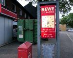 REWE_Cosanne_Ausverkauf_16.10.2020_Foto_Lembeck.de_Frank_Langenhorst_04