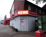 REWE_Cosanne_Ausverkauf_16.10.2020_Foto_Lembeck.de_Frank_Langenhorst_05