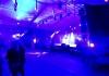 rocknacht_20171002_11