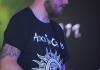 rocknacht_ja_20171002_18