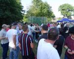 Runkelwerfen_Lembeck_Festzelt_04.09.2021_Foto_Lembeck.de_Frank_Langenhorst_068