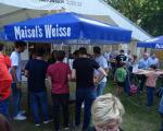Runkelwerfen_Lembeck_Festzelt_04.09.2021_Foto_Lembeck.de_Frank_Langenhorst_071