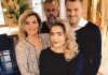 familie_de_kock_zuhause