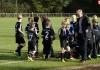 fussballspiel_s04_lembeck_foto_andreas_langenhorst_04