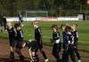 fussballspiel_s04_lembeck_foto_andreas_langenhorst_05