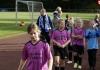 fussballspiel_s04_lembeck_foto_andreas_langenhorst_06