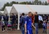 fussballspiel_s04_lembeck_foto_andreas_langenhorst_08