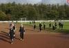 fussballspiel_s04_lembeck_foto_andreas_langenhorst_10