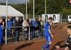 fussballspiel_s04_lembeck_foto_andreas_langenhorst_11