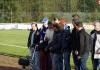 fussballspiel_s04_lembeck_foto_andreas_langenhorst_13