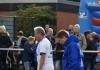 fussballspiel_s04_lembeck_foto_andreas_langenhorst_16