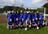 fussballspiel_s04_lembeck_foto_andreas_langenhorst_19