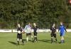 fussballspiel_s04_lembeck_foto_andreas_langenhorst_20