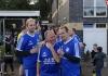 fussballspiel_s04_lembeck_foto_andreas_langenhorst_26