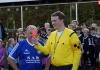 fussballspiel_s04_lembeck_foto_andreas_langenhorst_27