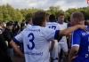 fussballspiel_s04_lembeck_foto_andreas_langenhorst_30