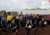 fussballspiel_s04_lembeck_foto_andreas_langenhorst_32