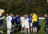 fussballspiel_s04_lembeck_foto_andreas_langenhorst_40