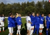 fussballspiel_s04_lembeck_foto_andreas_langenhorst_41