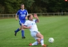 fussballspiel_s04_lembeck_foto_juergen_alfes_32