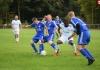 fussballspiel_s04_lembeck_foto_juergen_alfes_34